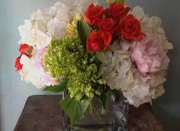 peonies flower delivery send flowers nyc best of peonies flower delivery in new york