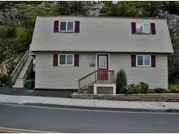 2 Bedroom Apartments In Lynn Ma 20 Dearborn Ave 1 2 Lynn Ma 01905 2 Bedroom Apartment For Rent
