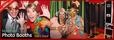photo booth rental houston casino party houston san antonio dallas