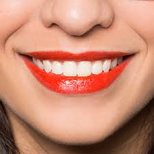 find the best orange lipstick for your skin tone
