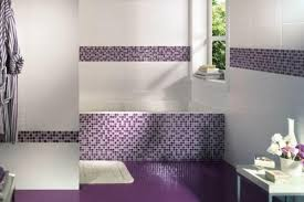 small bathroom tiling ideas bathroom tiles ideas for small bathrooms purple colored bathroom