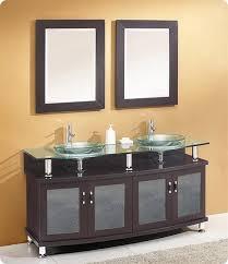 Bathroom Vanities Online Canada 152 Best Double Modern Bathroom Vanities Images On Pinterest