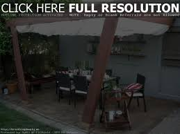 Sunscreen Patios And Pergolas by Carls Patio Furniture Naples Fl Home Outdoor Decoration