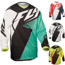 kids motocross gear closeouts racing kinetic mesh vector youth motocross jerseys