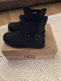 womens ugg boots gumtree glen ugg boots size 6 in south woodham ferrers essex