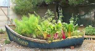 Garden Pics Ideas Vegetable Garden Ideas Ideas For A Vegetable Garden 5