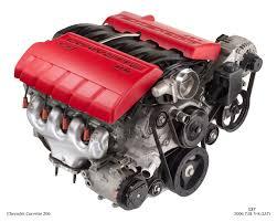 corvette engines for sale corvette engine swengines chevy engines engine