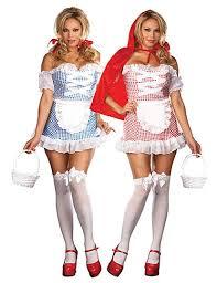 Birthday Halloween Costume Ideas The 12 Best Images About 21st Birthday Halloween Costume Ideas On