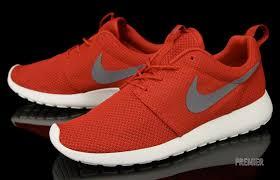 Nike Sport kicks deals official website nike roshe run sport kicks