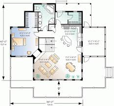 vacation home plans small vacation home floor plans best of 59 vacation home plans small