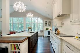 kitchen ideas houzz our top white kitchen design ideas on houzz norma budden