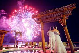 puerto vallarta party rentals wedding planning u0026 event rentals