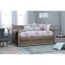 pier 1 hayworth daybed home decor pinterest daybed