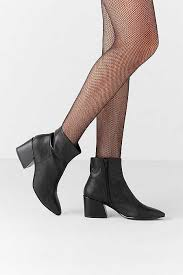 combat boots black friday boots booties for women urban outfitters