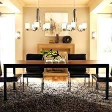 living room sconces living room delightful living room wall sconce inside sconces for
