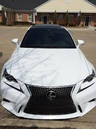 lexus is250 body kit singapore pic of your 3is right now page 109 clublexus lexus forum