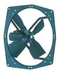 industrial exhaust fan motor marathon exhaust fan at rs 2400 piece exhaust fans id 9451017312