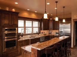 kitchen living room designs cool new york kitchen designs cool