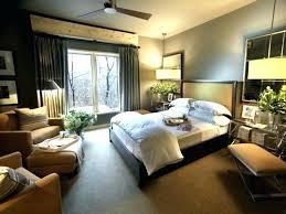 create dream house online create my dream room design my dream bedroom design my dream bedroom