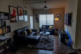 50 tv amazon black friday reddit my first solo apartment malelivingspace