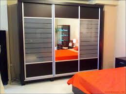 Simple Design Bedroom Wardrobe Design Simple Design  Photos Of - Wardrobes designs for bedrooms