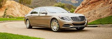 mercedes of bowling green certified pre owned sales event bowling green ky