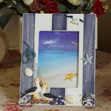 themed frames diy themed picture frames best house design way to
