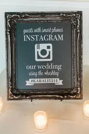 wedding wishes professional the 25 best creative wedding hashtags ideas on