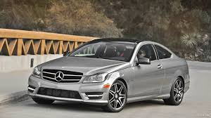 2013 mercedes c class c250 coupe mercedes c250 coupe 2013 front hd wallpaper 65