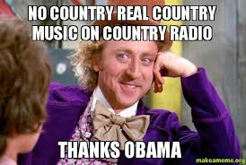 Country Music Memes - old country music meme google search country music pinterest