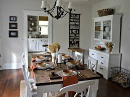vintage inspired home decorating ideas decor stores wholesale