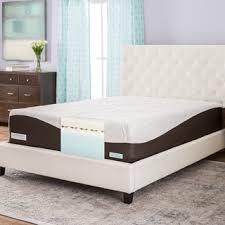 beautyrest silver maddyn luxury firm queen mattress set free