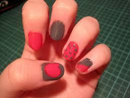 valentines nails danielleyc uk fashion u0026 lifestyle blog