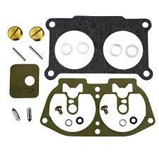 amazon com yamaha outboard v4 v6 carb carburetor rebuild kit many