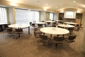 conference room types u2013 salamanca inn u2013 hobart accommodation