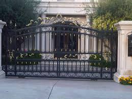 home gate design kerala pictures of gates exotic home gate gallery also top designs for