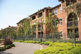 Exterior View Somerset Apartments In Irvine Ca Irvine Company