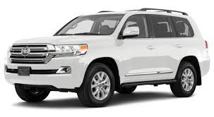 logo toyota land cruiser amazon com 2017 toyota land cruiser reviews images and specs