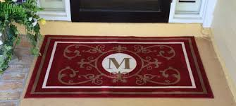 Personalized Business Rugs Personalized Commercial Door Mats Commercial Door Mats Custom