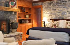 bed and breakfast in wv south suite at hillbrook inn