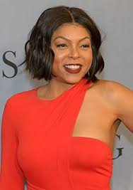 empire the television show hair and makeup taraji p henson wikipedia