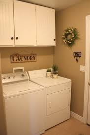 107 best laundry room images on pinterest laundry room design