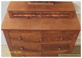 dresser fresh replacement dresser handles replacement dresser