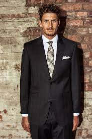 What Is The Meaning Of Cocktail Party - dress codes defined from white tie to smart casual