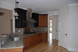 home the kitchen and bath people kitchen design