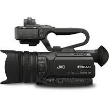canon xa30 replacement for canon xa10 b u0026h photo video