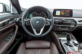 opel astra sedan 2016 interior bmw 530d review u2013 the new bmw 5 series g30 gtspirit