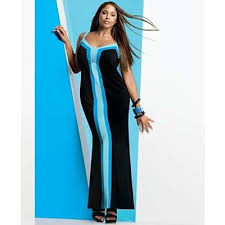cheap womens plus size maxi dresses evening wear
