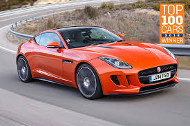 jaguar car png top 100 cars 2016 top 5 coupés