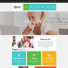 entheosweb web u0026 graphic design solutions
